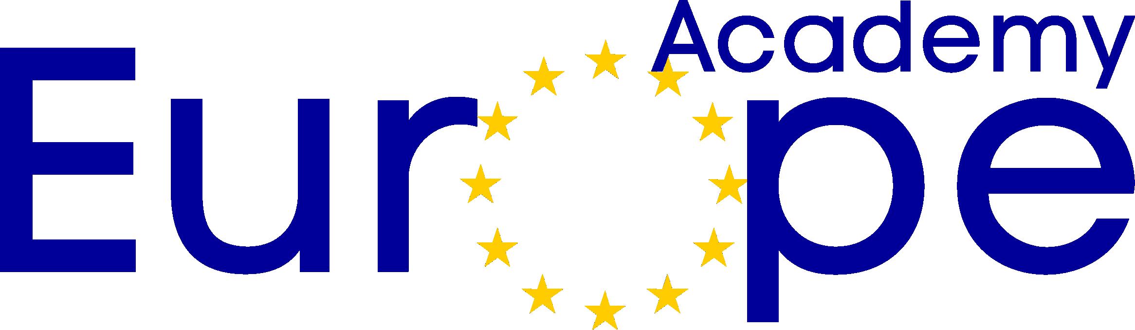 Academy Europe